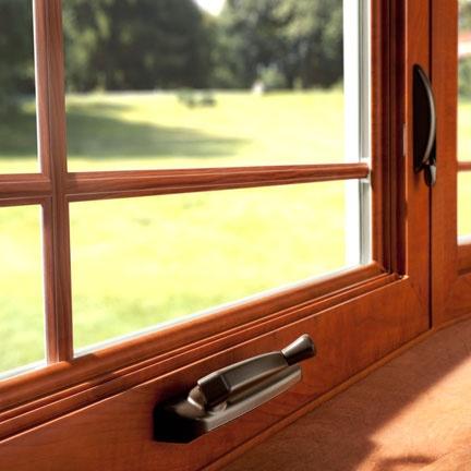 21 best simonton windows images on pinterest vinyl for Best value replacement windows