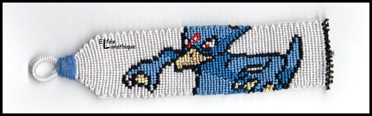 Elfée des bracelets 1bd57a8a5c3ea3785d759afab289cd59