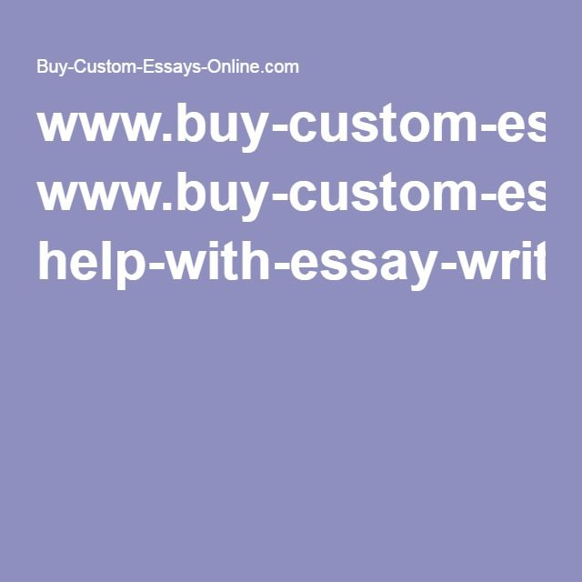 anyone used a essay writing service Please check out essay writer automatic section when logged in to buy my styles already a customer open the rules has anyone used essay writing services subject to section 'how to write a critical analysis essay example', created by the user , 02122011.