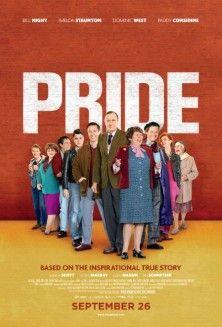 Deneyimli İngiliz aktör Bill Nighy'nin başrolde oynadığı filmde.İngiltere'de, eşcinsel (gay ve lezbiyenler) aktivistler, 1984 yazında Maden İşçileri Ulusal Birliği'nin düzenlediği en uzun grevde, madencilere yardım etmeye karar verirler. Ancak bu eşine az rastlanan girişim, İngiliz toplumundan farklı tepkiler alacaktır.