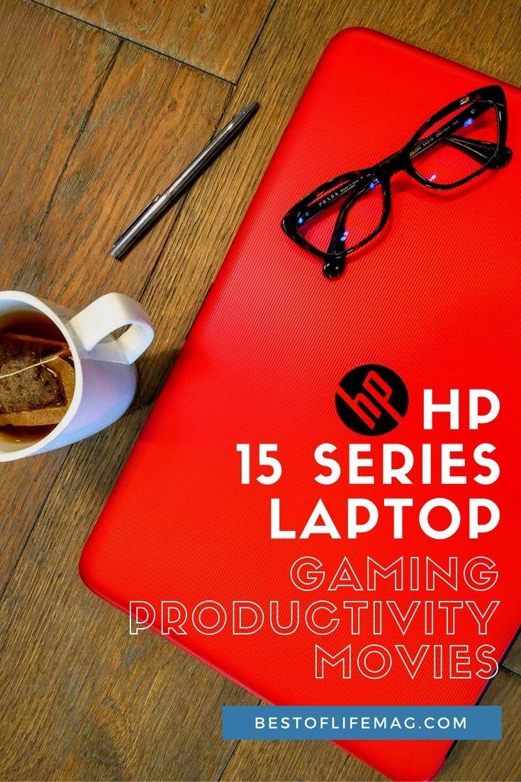 best 25 laptop offers ideas on pinterest i mac desktop laptop