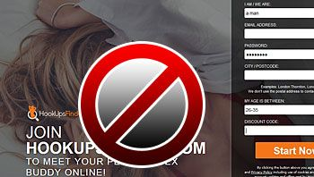 Xcupids dating site