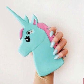 #mulpix Unicorncoole Handy Hülle ein like für unicorns #unicorn #handy #hülle #handyhülle #beautiful #look