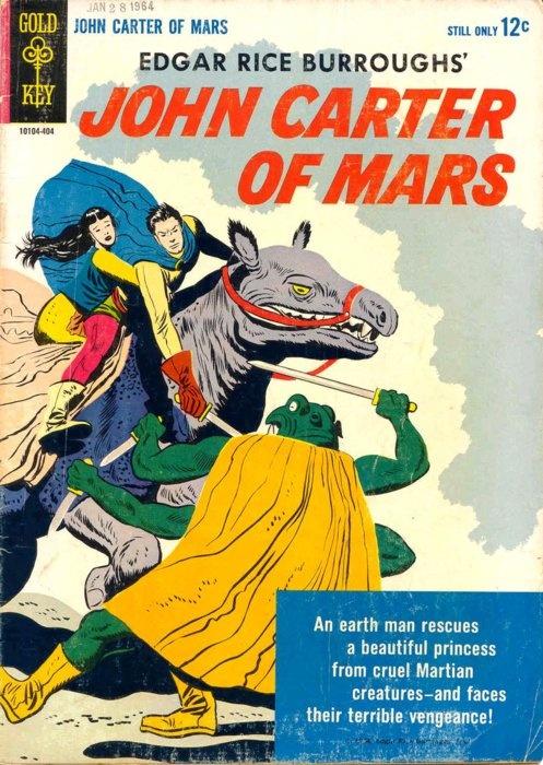 John Carter Book Cover Art : Best images about john carter of mars art on pinterest