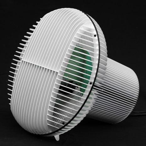 the 25 best ventilateur design ideas on pinterest ventilateur ventilateur and rester bizarre