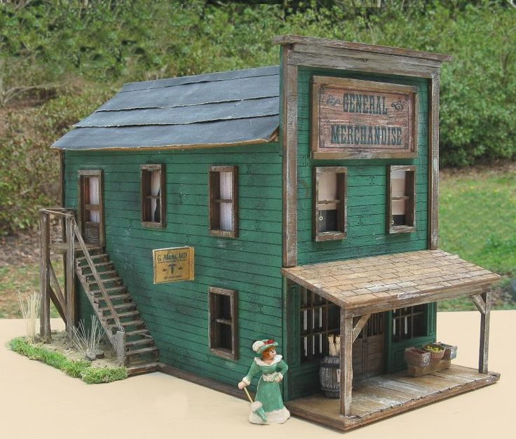 Toy Model Buildings : Best model building ideas on pinterest