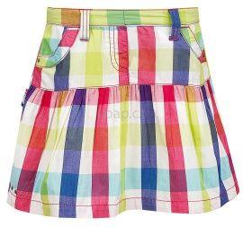 LOAP Dívčí sukně NEMI W29M