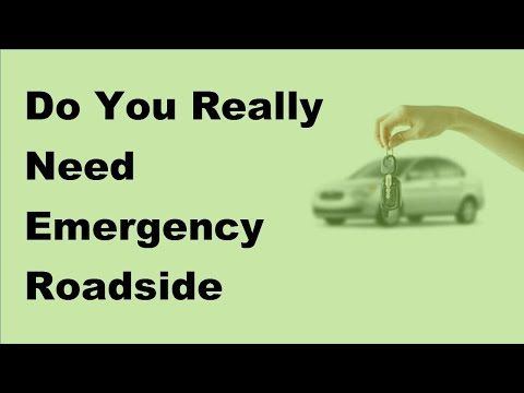 2017 Automobile Insurance Tips | Do You Really Need Emergency Roadside Assistance.    [sociallocker][/sociallocker] Ways to get cheap (or free) roadside assistance money talks allstate & emergency service. Aa roadside assistance offers 24 7 cover for breakdowns over 1 4 ... source