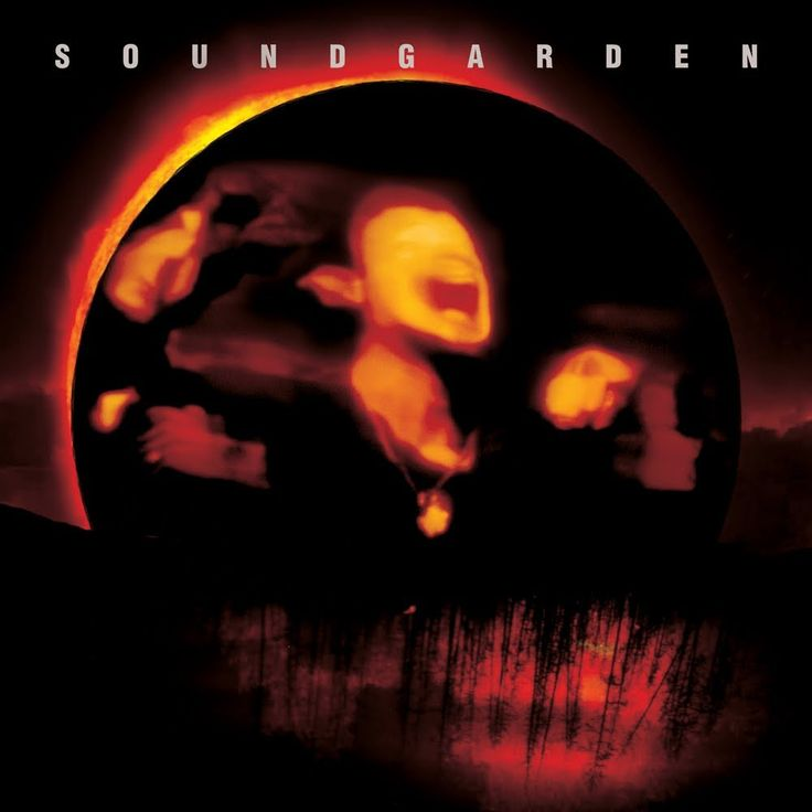 soundgarden the 4th of july lyrics