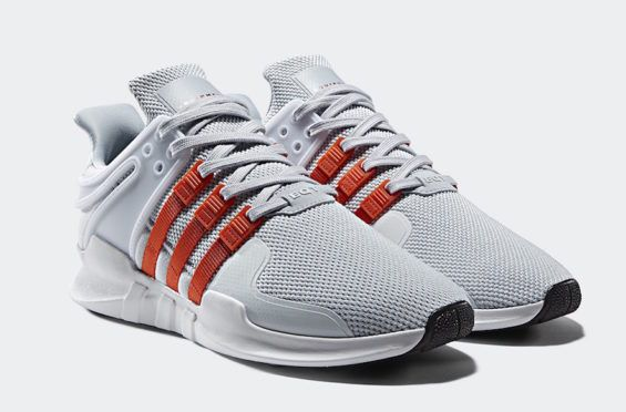 http://SneakersCartel.com Release Date: adidas EQT Support ADV Bold Orange #sneakers #shoes #kicks #jordan #lebron #nba #nike #adidas #reebok #airjordan #sneakerhead #fashion #sneakerscartel