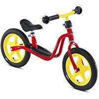 Puky LR 1L Balance Bicycle