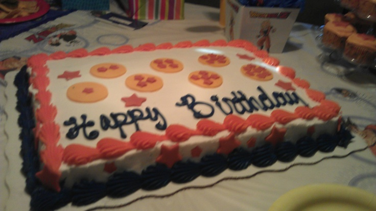 Whats Best To Stick Fondant To A Buttercream Cake