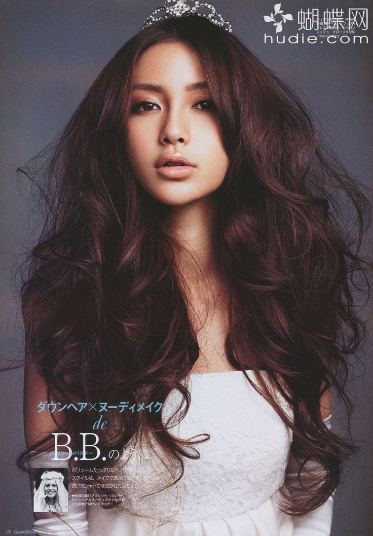151 best Angelababy Yeung images on Pinterest | Angelababy, Asian ...
