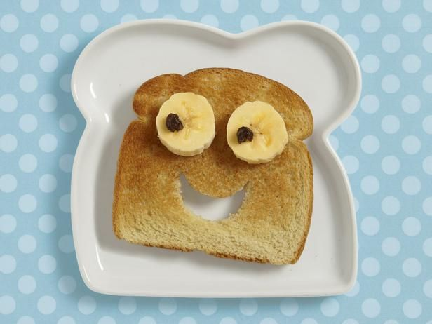 Breakfast time! Let's make mornings more fun! #hgtvmagazine http://www.hgtv.com/kitchens/20-ways-to-make-breakfast-fun/pictures/index.html?soc=pinterest