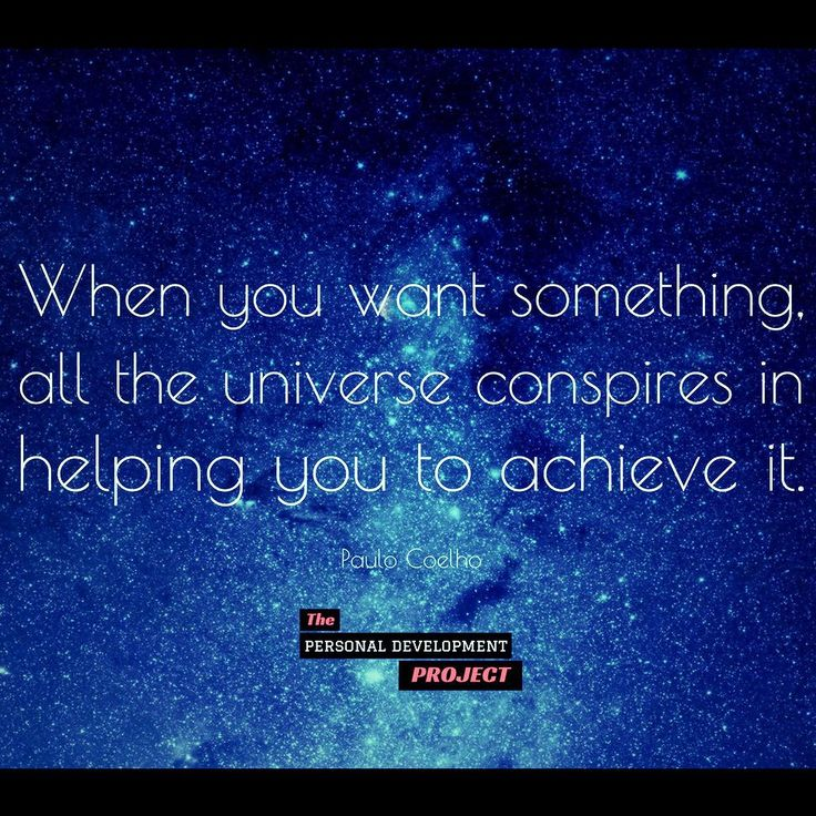 """""""When you want something all the universe conspires in helping you to achieve it."""" #PaolocCoelho #Alchemist Double tap if you like follow @psychologymastery for more! #thepdproject #successdosedaily #psychologymastery #success #picoftheday #determination #entrepreneur #exercise #physique #transformation #strength #calisthenics #growthhacking #successtips #professionaldevelopment #successmindset #entrepreneurquotes #successstory #businesstips #entrepreneurial #publicspeaking #socialmarketing"""