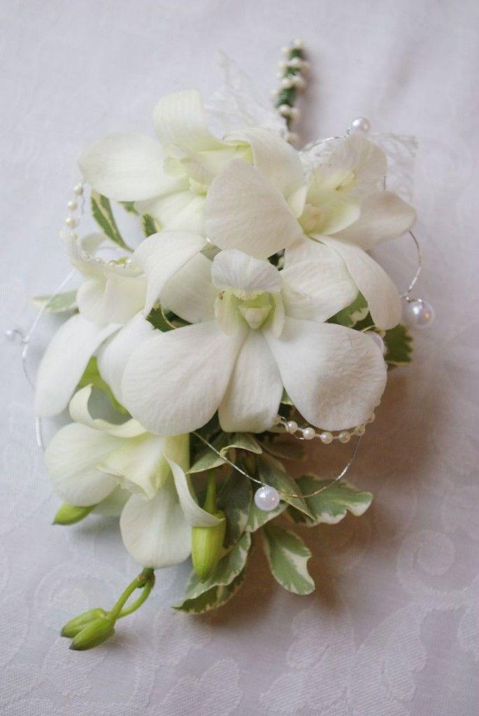 Best railing wedding decour images on pinterest