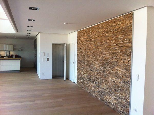 Wandverkleidung Holz Holz Wandverkleidung Outdoor Decor Tv Wall