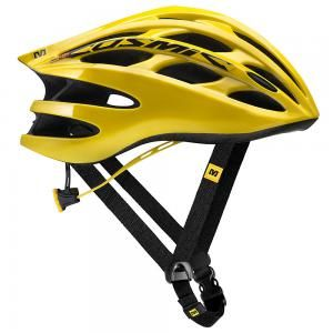 Mavic Cosmic Ultimate Helmet 2015 - Also up to 55% off Mavic Wheels, Clothing, Footwear & Helmets  Was £165.00, NOW £69.99 (58% OFF) #CyclingBargains  >>> http://cycling-bargains.co.uk