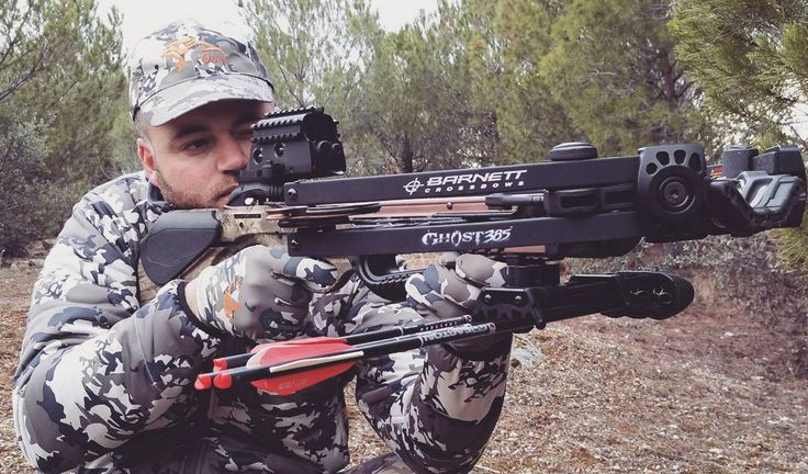 Te gustan las ballestas? Cazas con ella? Do you like crossbows? @oncagear @arcoguanche @victory_archery @grimreaperbroadheads #px2 #crossbow #bowhunting #ballesta #caza #hunting #barnettcrossbows @barnettcrossbows #hunter #huntingseason #outdoors #hunt http://misstagram.com/ipost/1568831278315496238/?code=BXFm7xQhGMu