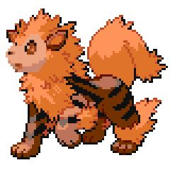 i made this fusion sprite and noticed its rather cute