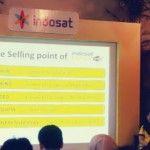 Indosat Completes GSMA Mobile Connect Service Trial