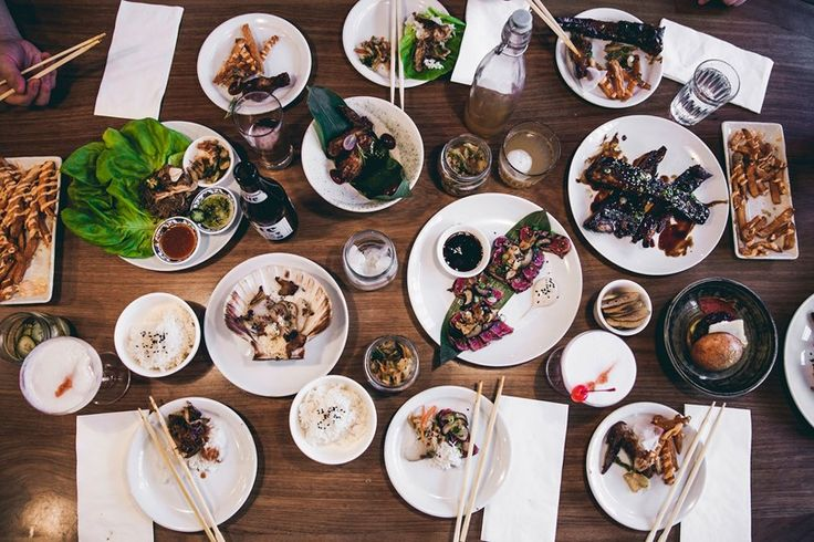 The best restaurants in Soho, Tatler. Bo Drake. If you're looking for somewhere cheerful, cheap and very hot - in terms of spice as well as scene - this six-month-old East Asian barbecue restaurant, from former Roka chef Jan Lee, is the place for you. 6 Greek Street