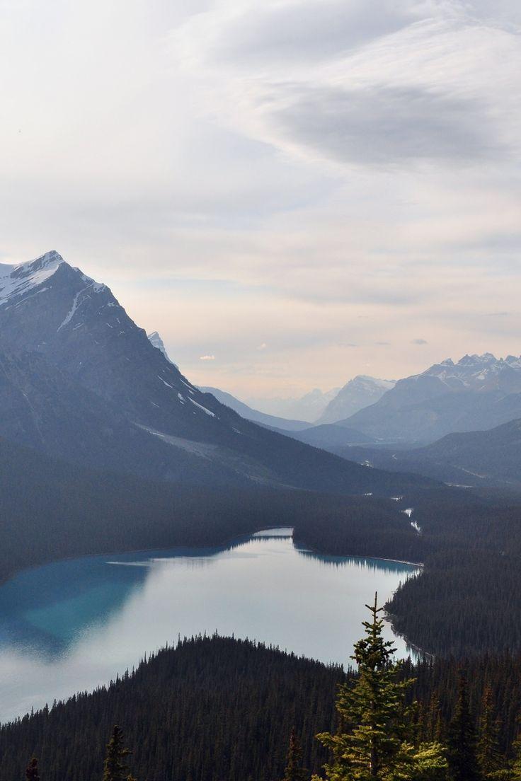 Hd wallpaper pic - Free Stock Photo Of Aerial Hd Wallpaper Lake