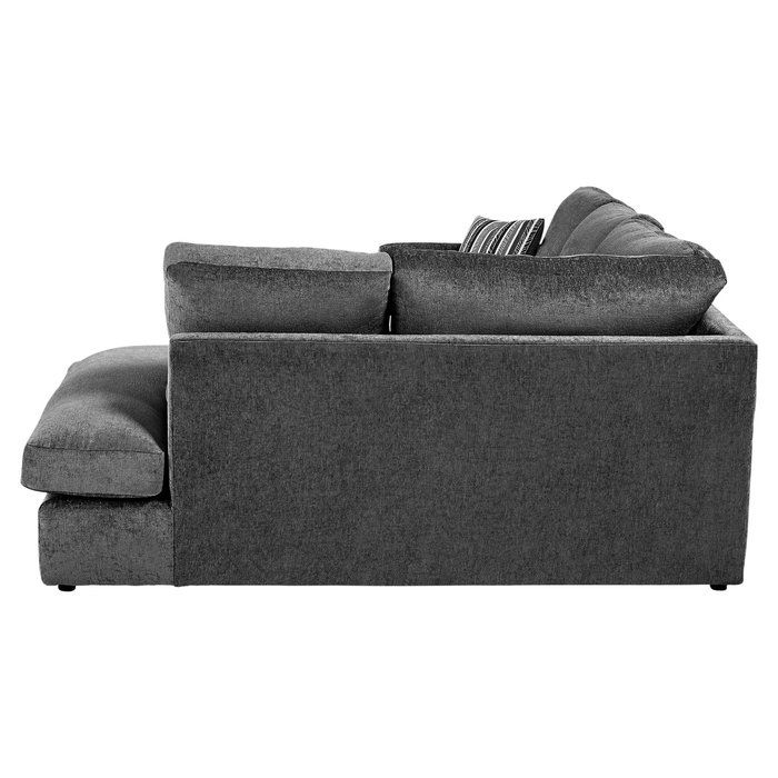 Budron Corner Sofa Corner Sofa Sofa Furniture
