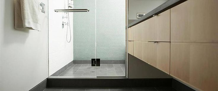 200 Best Images About Bathroom On Pinterest Soaking Tubs Towel Warmer And