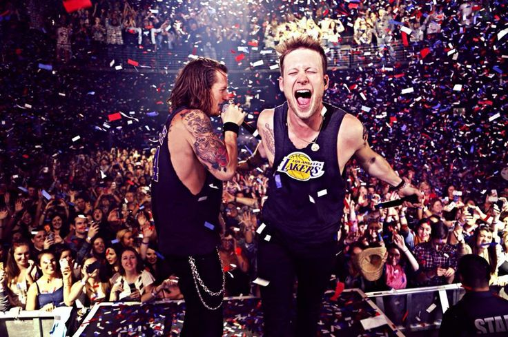 tyler hubbard haircut 1000 images about bk obbession on florida 1000 | 1bd6549bb29063679be69ac044bbd277