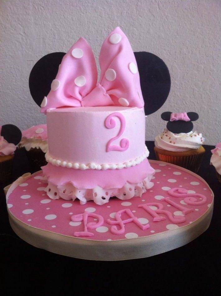 Birthday Cakes In Orlando Fl Driveeapusedmotorhomefo