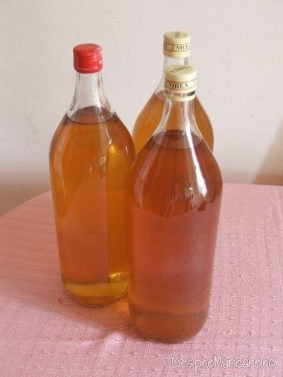vinul casei din smochine 10