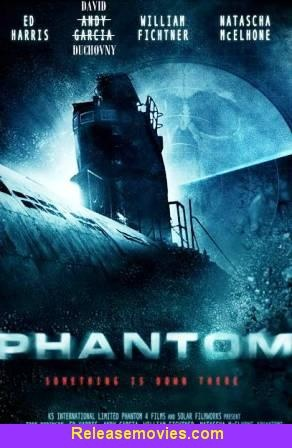 Phantom 2013 Movie Download Free – Dvdrip Xvid – 450 MB | Watch Online Phantom 2013 Movie Free Eng Full HQrip