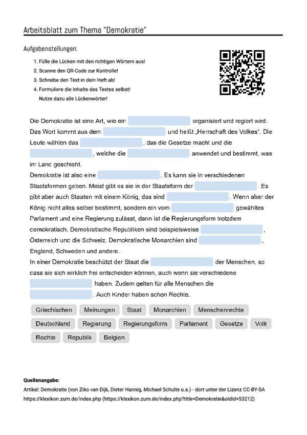 Schön Charles Gesetz Zum Arbeitsblatt Chemie If8766 Fotos - Super ...