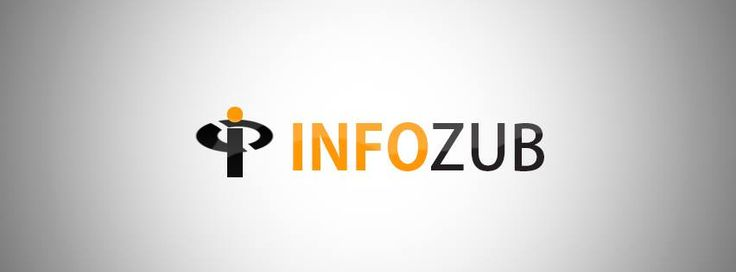 Infozub Ltd - Best SEO Company and Digital Marketing Agency located in India. We are specialist in bringing your Business online in Google, Bing and Yahoo!