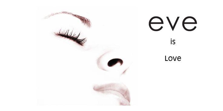 About EVE - Eve Skin Care