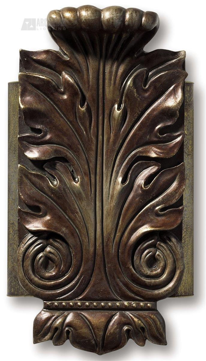Catrc Craftmade Elegantly Carved Classic Chime Doorbell  This Craftmade  Elegantly Carved Classic Chime Will Look Far More Like A Stunning Piece Of  Artwork