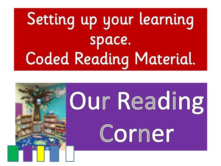 Setting up your Code Level Readers for the 4 SSP Code Levels Green- Purple- Yellow- Blue (and Pot Luck). Download pdf with labels in member area. www.wiringbra…