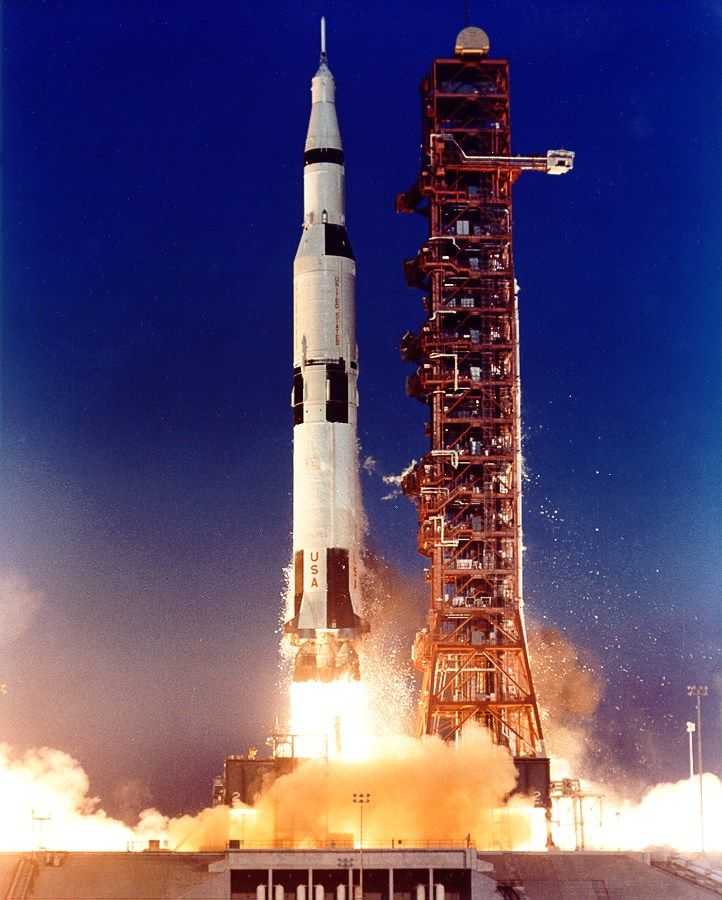 apollo space program latest - photo #7