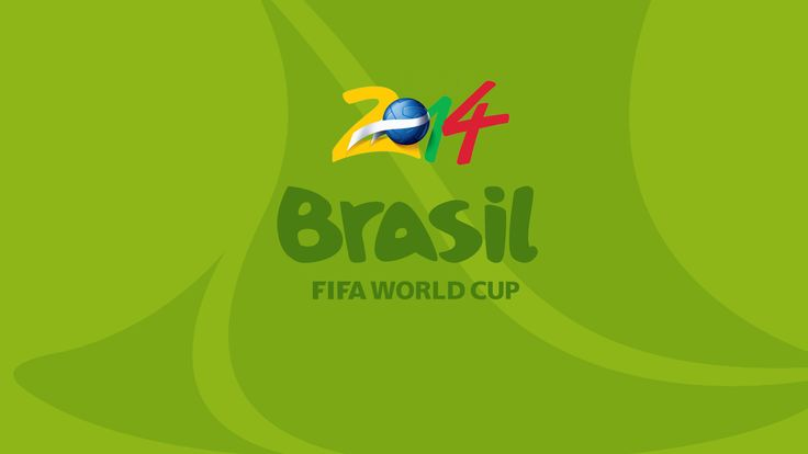 images of fifa world cup | The opening game of the 2014 Fifa World Cup will see hosts Brazil play ...