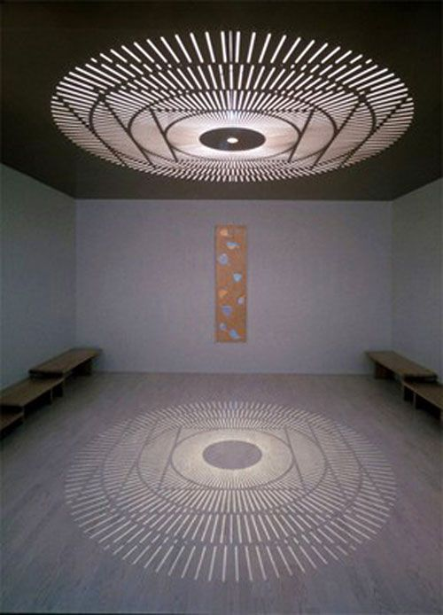 Meditation Room Reflection Jpg 500 215 694 Meditation