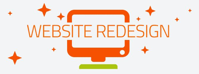 WEBSITE RE-DESIGNING IN RISHKESH, UTTARAKHAND  A website, much like a product or a service, is a reflection of your company or your organization. With just a click of a mouse or a tap of a finger, an impression of your company or business is immediately formed in a visitor's mind. A website with the right elements will satisfy your existing customers.    https://realhappiness.in/website-redesigning-in-rishikesh.html