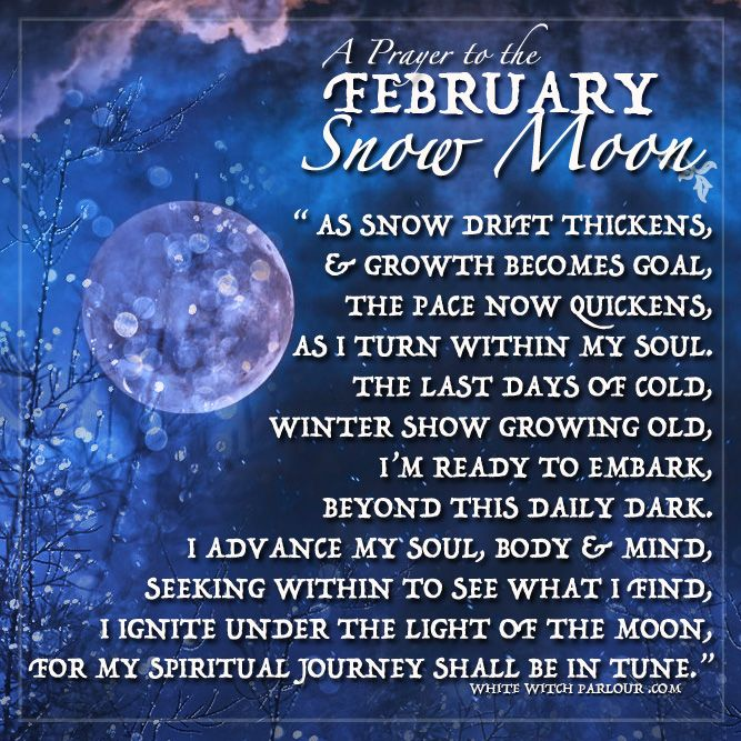 blood moon spiritual meaning wicca - photo #42