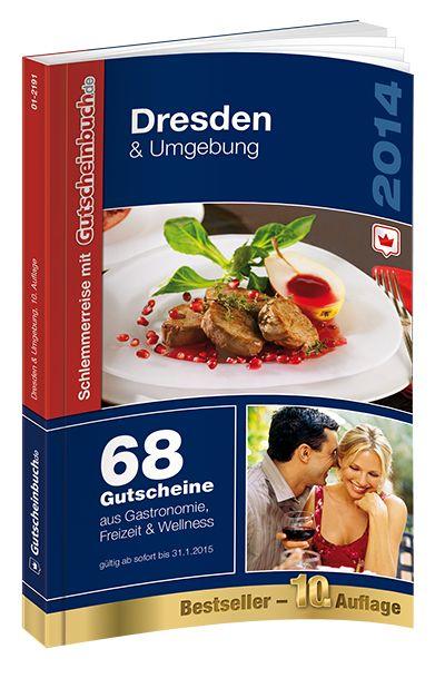 68 Gutscheine - gültig bis 31.01.2015 - Mit Code Pinterest13 Versandkostenfrei und 10 % günstiger: www.gutscheinbuch.de/pinterest