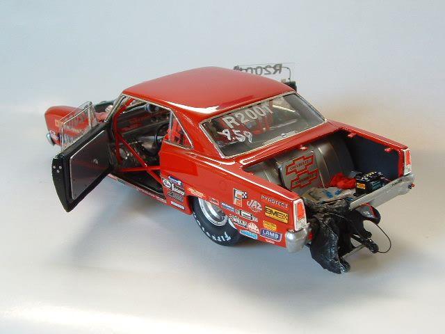 Pin by greg n on model cars pinterest model car for Pvc car