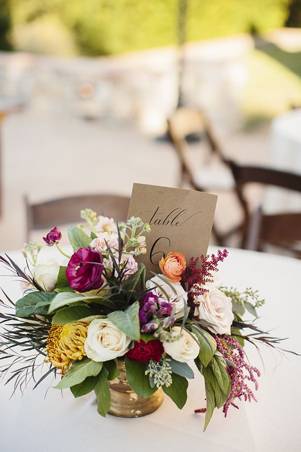 Best 20+ Colorful Centerpieces Ideas On Pinterest | Bright Flowers,  Colorful Wedding Centerpieces And Charlestonu0027s Menu Part 44