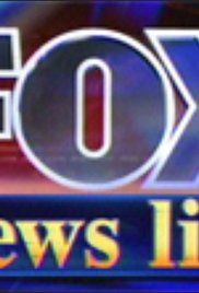 Stream Fox News Live Without Cable.