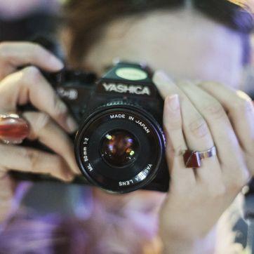 www.ingafreitas.com Portraits | Boudoir| Weddings | Elopements