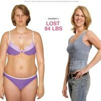 If you're looking for info on #DebbieSiebers #SlimIn6 click the link to the right to read my #SI6 review: http://www.bestwomensworkoutreviews.com/beachbody-slim-in-6-review