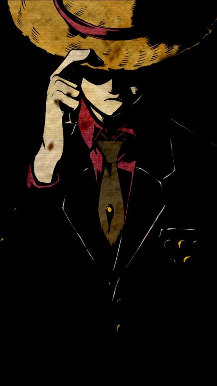 Google themes anime one piece - Resultado De Imagen Para One Piece Luffy